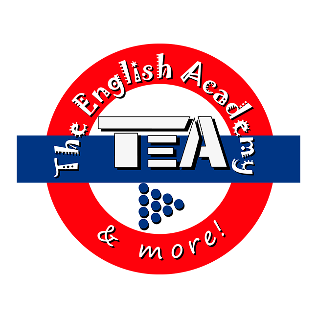 The English Academy and More!