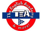 The English Academy and more